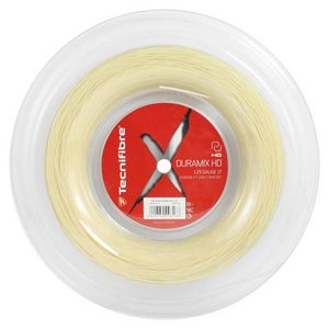 Duramix HD 17G Reel Tennis String