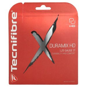 Duramix HD 17G Tennis String
