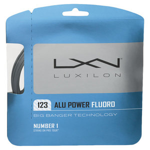 LUXILON BIG BANGER ALU POWER FLUORO 17G