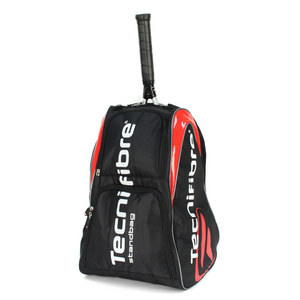 TECNIFIBRE STAND TENNIS BACKPACK