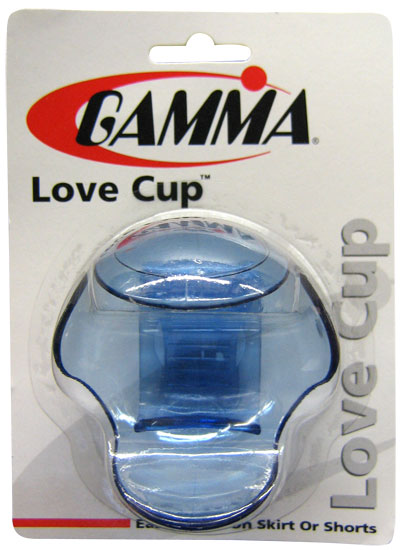 Color Love Cup Blue