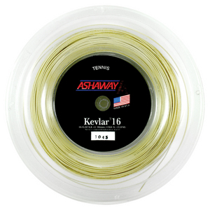 Kevlar 1.30/16g 360 Foot String Reel