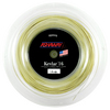 ASHAWAY Kevlar 1.30/16g 360 Foot String Reel
