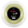 ASHAWAY Kevlar 1.30/16g 360 Foot String Reel