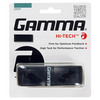 Hi-Tech Grip Replacement Grips BLACK