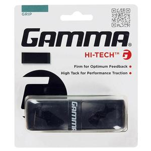 GAMMA HI-TECH GRIP REPLACEMENT GRIP