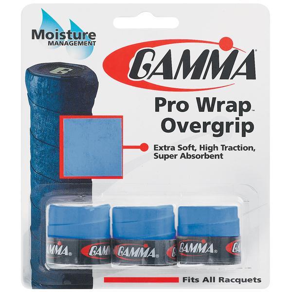 Pro Wrap Overgrips