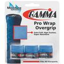 GAMMA Pro Wrap Overgrips