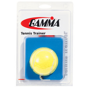 GAMMA TENNIS TRAINER