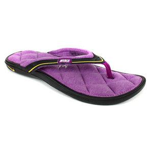 Women`s Nike Comfort Thong 2