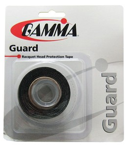 GAMMA GUARD TAPE WIDE