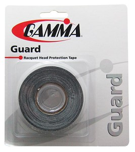 Racquet Guard Protection Tape