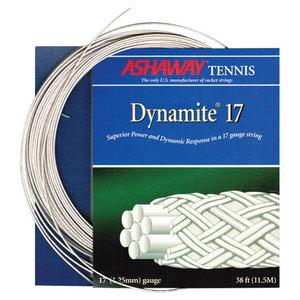 Dynamite 17g Strings