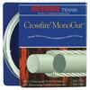 ASHAWAY Crossfire Monogut 16 String