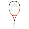 HEAD Youtek Four Star Tennis Racquet