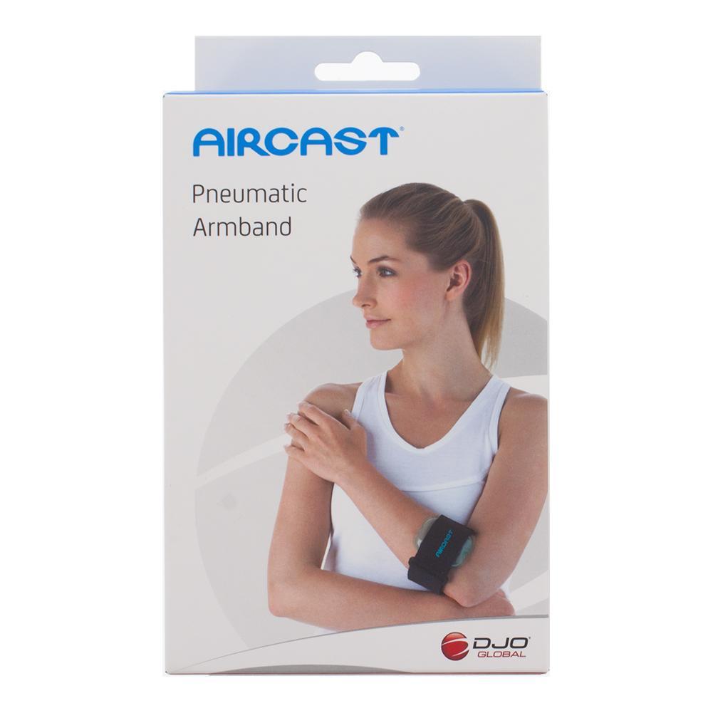 Aircast Armband