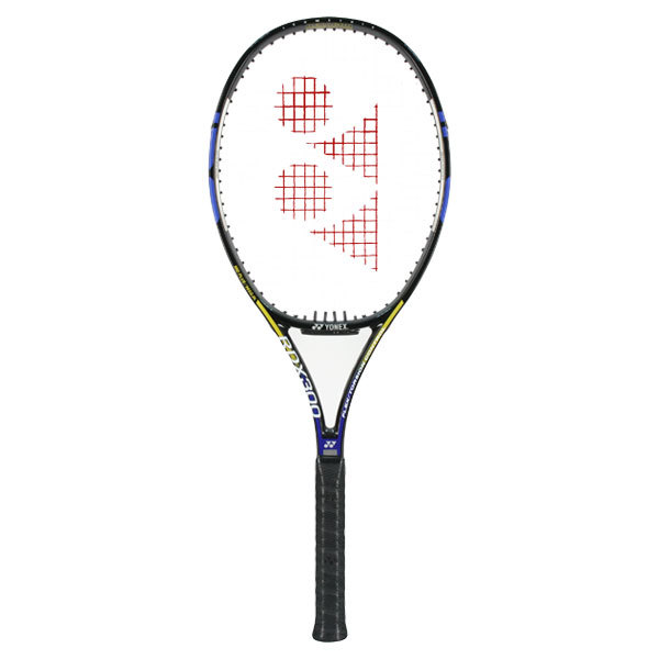 Rdx 300 Mp Racquet