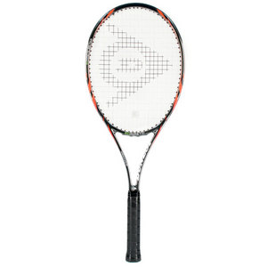 DUNLOP BIOMIMETIC 300 TOUR DEMO TENNIS RACQUET