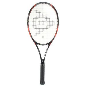 DUNLOP BIOMIMETIC 300 DEMO TENNIS RACQUET