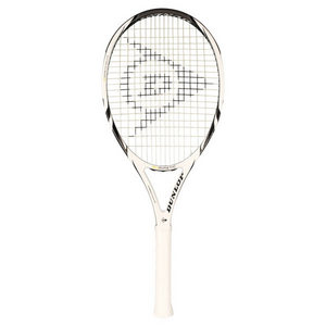 DUNLOP BIOMIMETIC 600 LITE DEMO TENNIS RACQUET