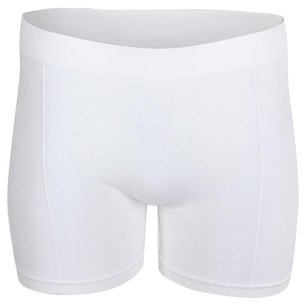 Women's Tennis Undershorts White