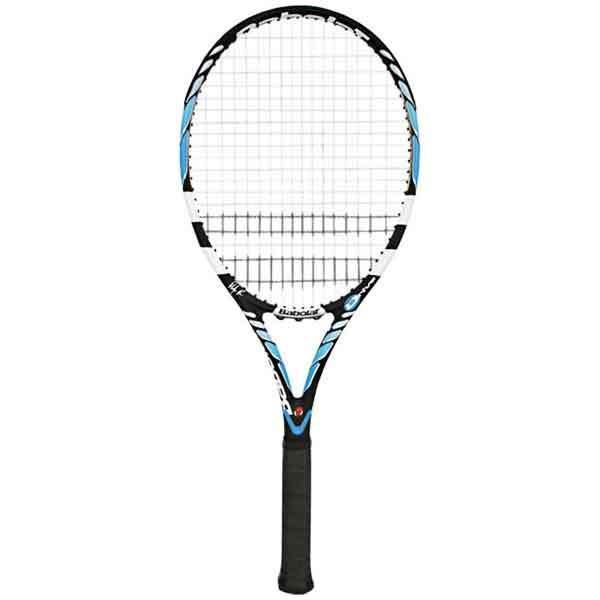 kosten charme groothandel verkoop Goede prijzen Pure Drive Roddick Tennis Racquet