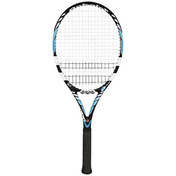 Roddick Tennis Racquet Roddick Tennis Racquet