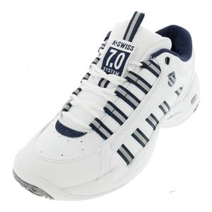 K-SWISS ULTRASCENDOR WOMENS SHOES