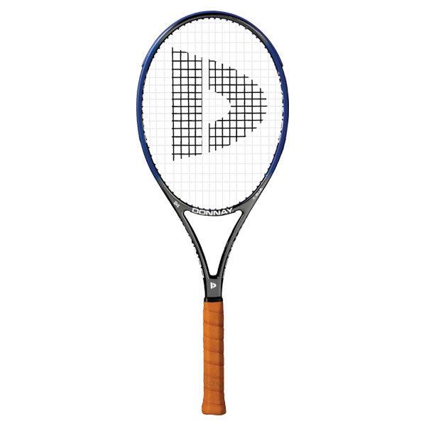 X Blue 99 Tennis Racquet
