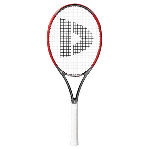 DONNAY X RED 94 TENNIS RACQUET