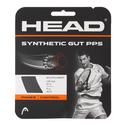 Synthetic Gut PPS Strings BLACK