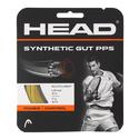 Synthetic Gut PPS Strings GOLD