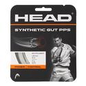 Synthetic Gut PPS Strings WHITE