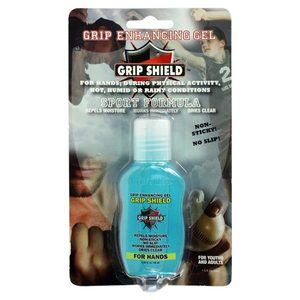 SWEAT SHIELD GRIP SHIELD 1.50 OZ SPORT FORMULA