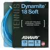 ASHAWAY Dynamite 18 Soft Tennis String