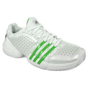 adidas WOMENS BARRICADE ADILIBRIA TENNIS SHOES