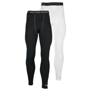 NIKE PRO COMBAT HYPERWARM COMPRESN TIGHT