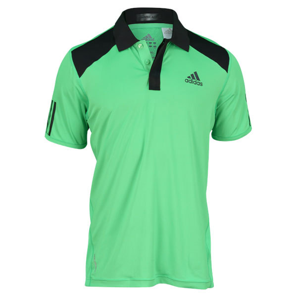 andy murray adidas. tennis player Andy Murray
