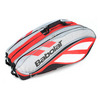 BABOLAT Classic Racquet Holder X12 Red