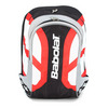 Classic Backpack Red by BABOLAT