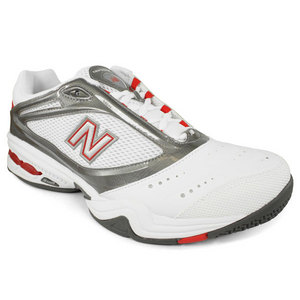NEW BALANCE MENS MC900SR D WIDTH TENNIS SHOES