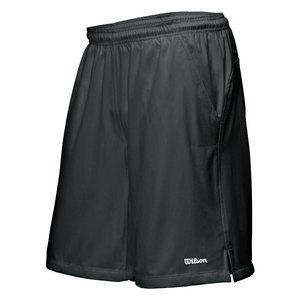 Men`s Basic Woven 10` Tennis Short