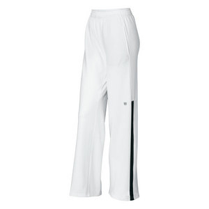 Women`s Stretch Knit Tennis Pant