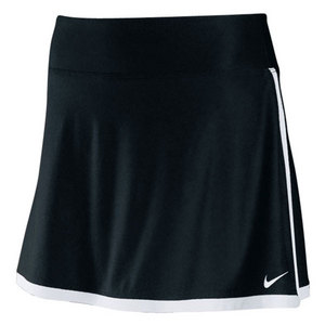 Women`s Border Tennis Skirt II