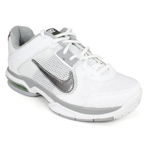 WOMENS AIR MAX MIRABELLA 3 TENNIS SHOES