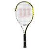 WILSON BLX Pro Lite Tennis Racquet