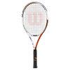 WILSON Tour Lite BLX Tennis Racquet (3/8 Only)