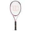 WILSON Coral Reef BLX Tennis Racquet