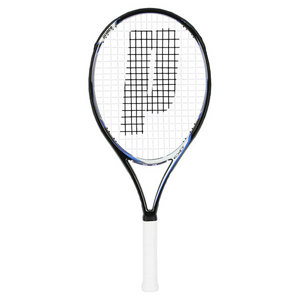 PRINCE EXO3 NEW BLUE 110 DEMO TENNIS RACQUET