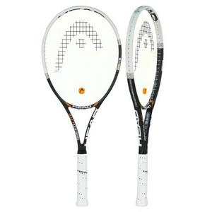 HEAD YOUTEK IG SPEED MP 16X19 DEMO RACQUET